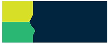 Logo: PTM Kiinteistöt